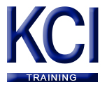 KCI Training